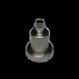 A2-30-01-03 Conector para teste de vazam