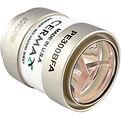 excelitas-cermax-ceramic-xenon-lamps-500