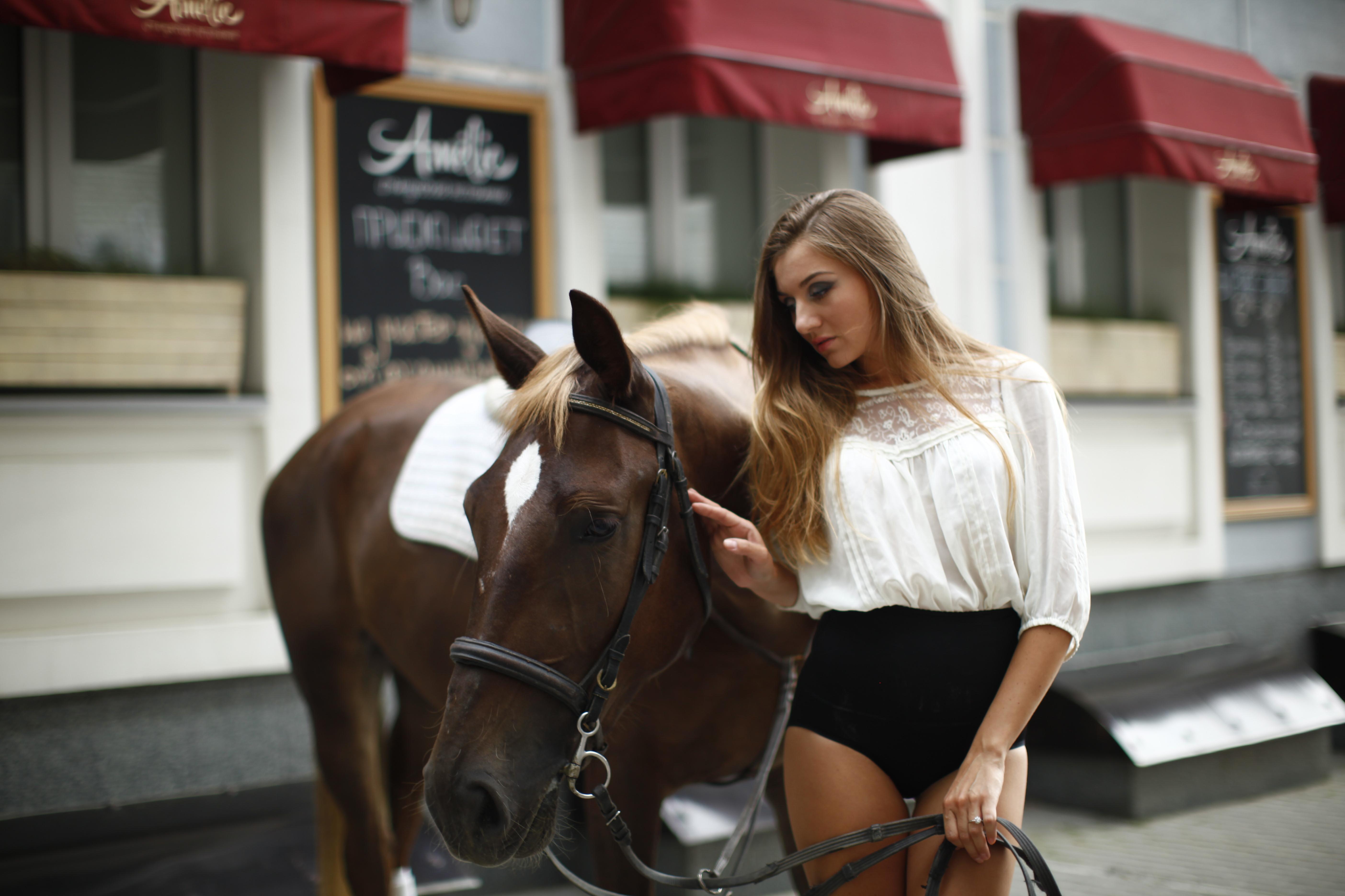 Miss Rider