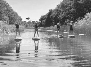 sup-standup-paddling.jpg
