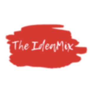 The IdeaMix Logo.png