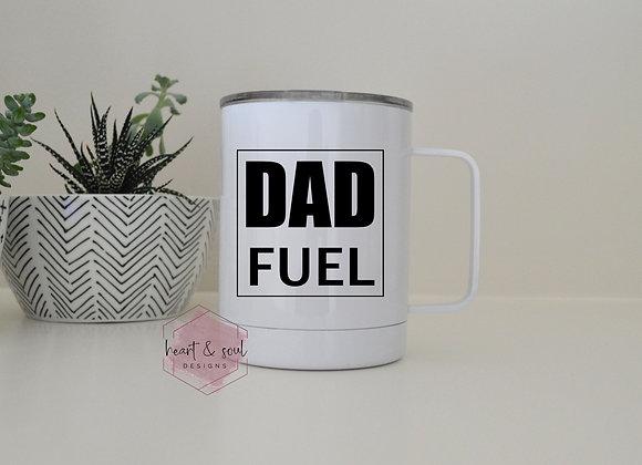 """""""Dad Fuel"""""""