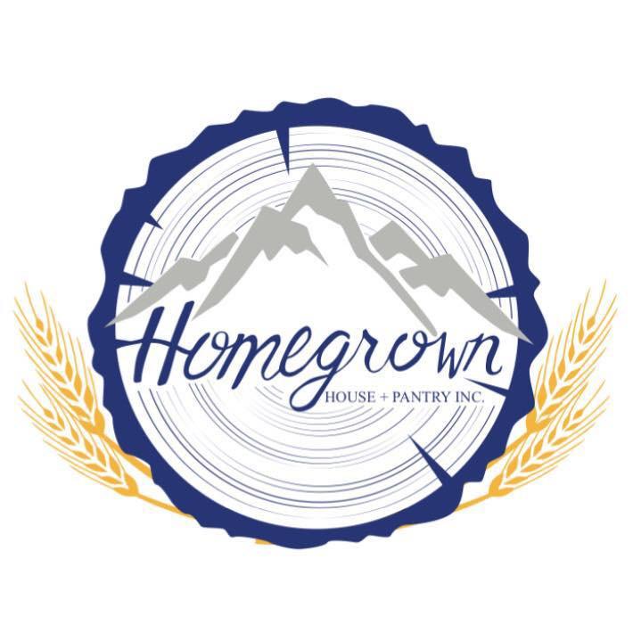 HomeGRown.jpg