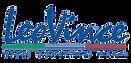leovince logo trasp.png