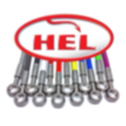 hel-performance-brake-lines.jpg