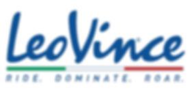 Logo - blu.jpg