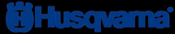 2000px-Husqvarna_logo.png
