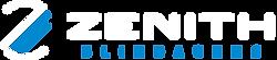 logo_zenith_horizonal_2.png