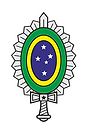 logo_exercito.png