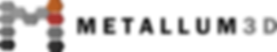 metallum logo side text.png