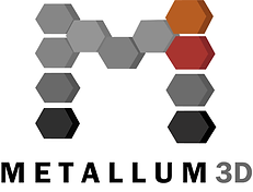 Metallum Logo.png