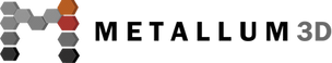 metallum logo side text revised october.