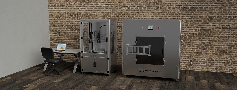 Metalum3D Additive Manufacturing System October 2021 Update.png