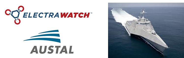 Electrawatch - Austal.png