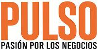 pulso logo.jpg