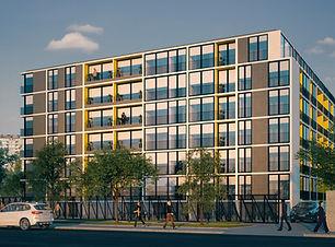 exterior beauchef 29-11.jpeg
