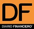 Diario-Financiero-logo_edited.png