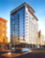image_Denver_stockHotel-Gansevoort-02-1-