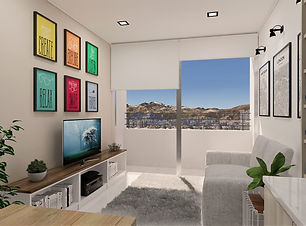 Scotto - 2 habitaciones - living 1.jpg