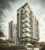 diseno-y-render-edificio-144368.jpg
