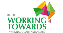 rating-working-towards.24bb3a87.png