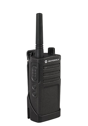 Motorola RMU2040