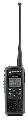 Motorola DTR550