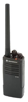 Motorola RDV2020