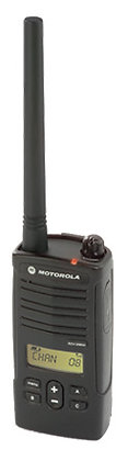 Motorola RDV2080D