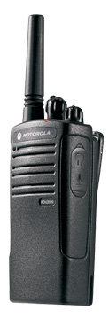 Motorola RDU2020