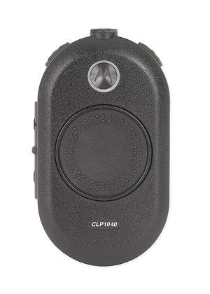 Motorola CLP1040