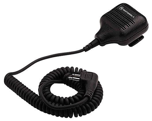 Motorola Speaker Mic