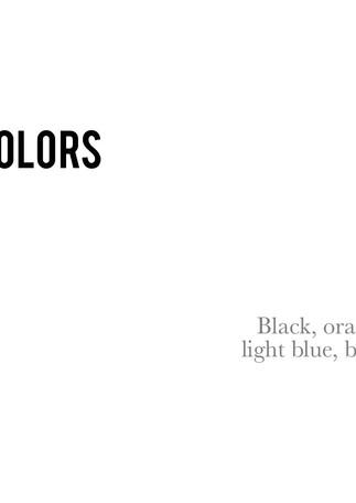colors fw1920.jpg