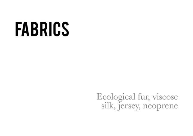 fabrics fw1920.jpg