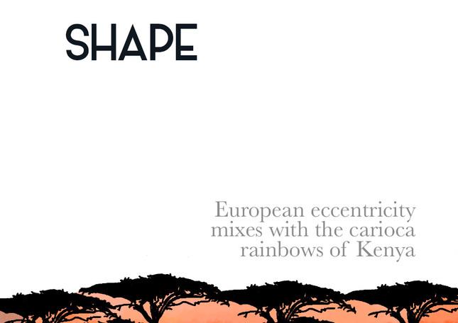 shapess20.jpg