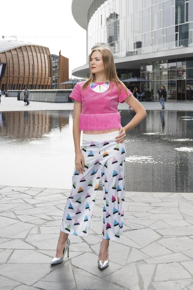 0005 crop top e pantalone stampato.jpg