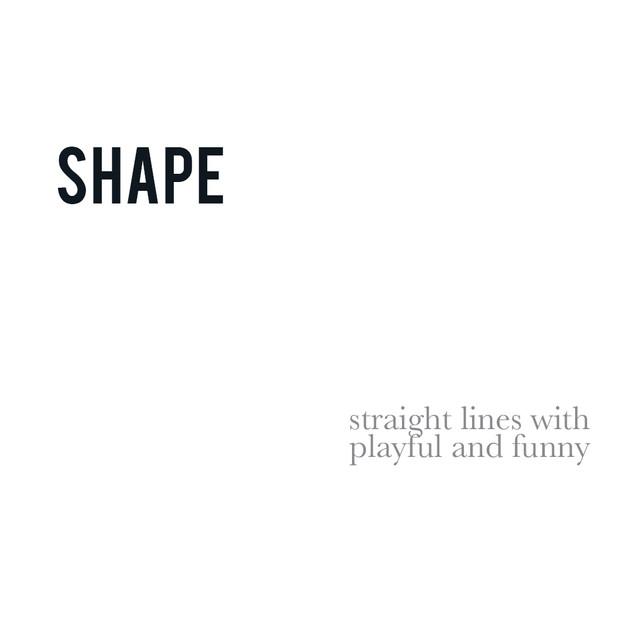 shape ss2020.jpg