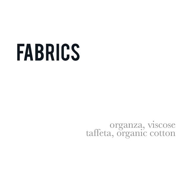 FABRICS SS2021.jpg