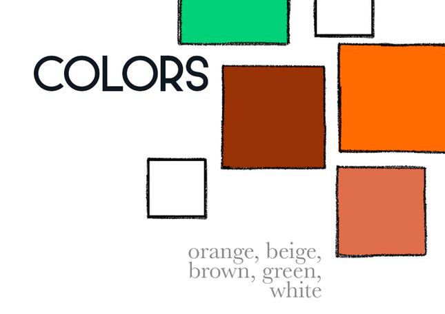 colorsss20.jpg