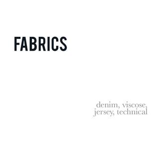 fabrics ss2020.jpg