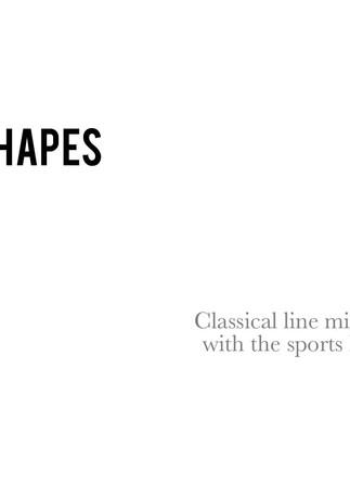 shapes fw1920.jpg