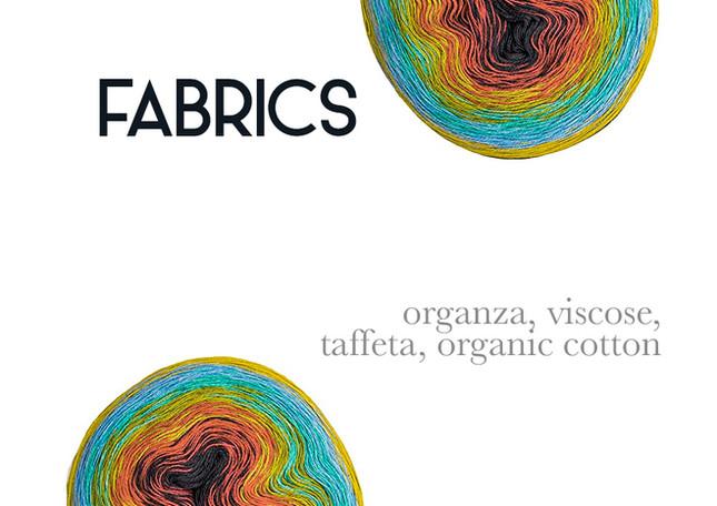 fabricss20.jpg