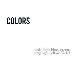 colors ss2020.jpg