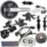 kit-grupo-shimano-altus-freio-hidraulico