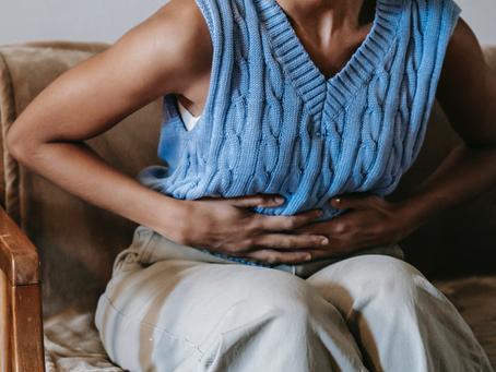 治療產後尿失禁--生理回饋&電刺激治療