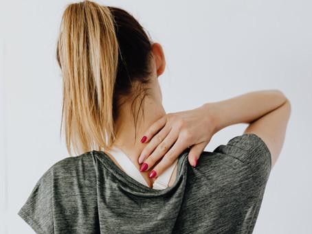 預防腦中風-頸動脈狹窄與處理