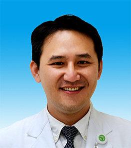 神經外科/家醫科 - 方鵬翔醫師 Dr. Charles Fang