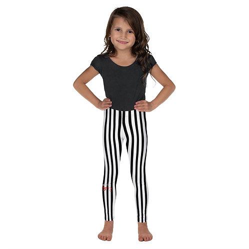 Kid's CLV Leggings