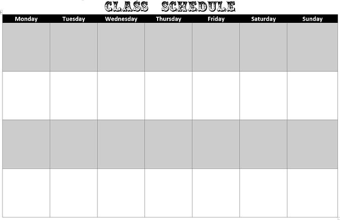 Blank calendar.JPG