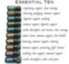 dottera essential 10_edited.jpg